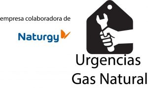 alta gas natural barcelona instaladores gas natural 👍👍👍👍 24h 7/24